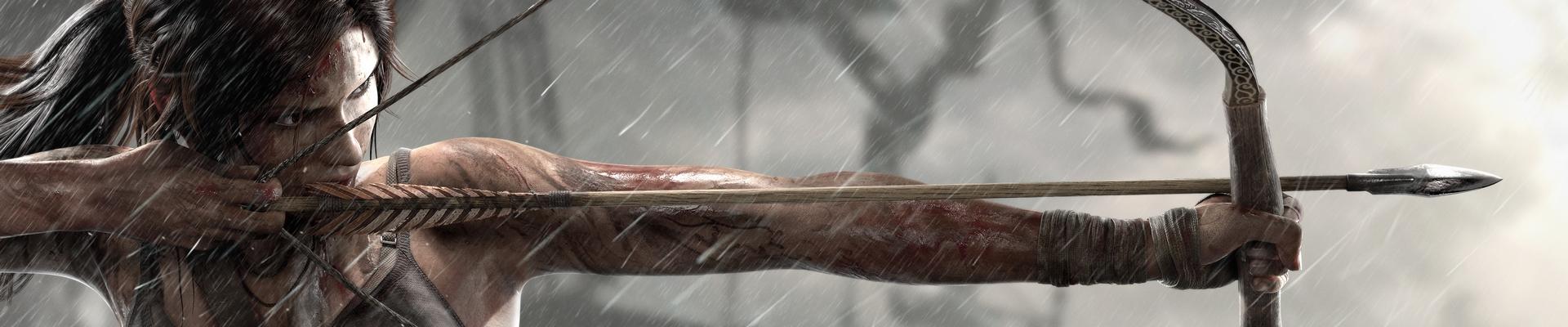 Image de l'article TRDE – Trailers (français et japonais)