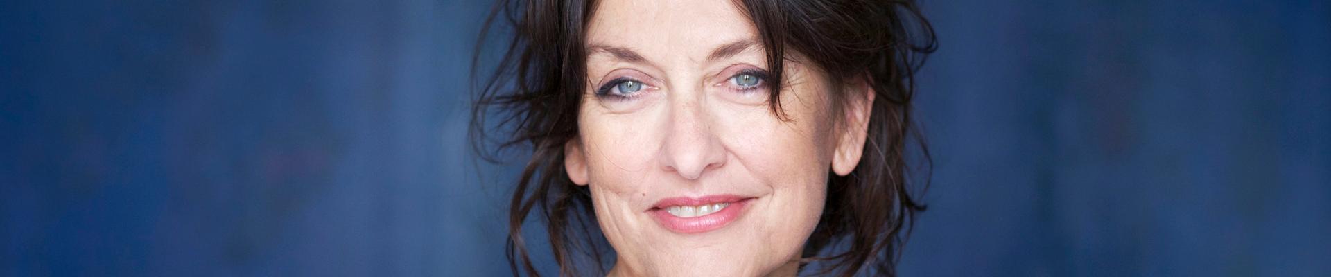 Image de l'article LCTOO – C'est officiel : Françoise Cadol est de retour !