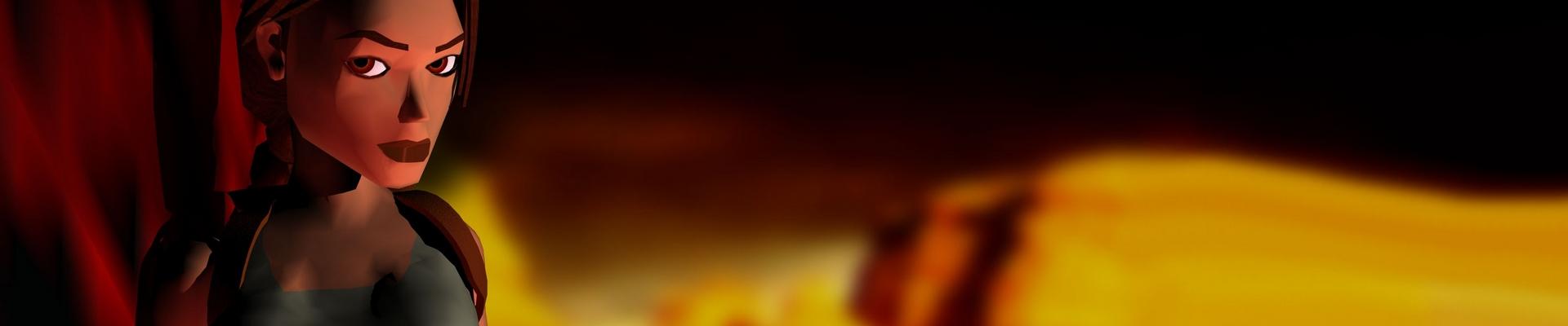 Image de l'article Lara Croft : Joyeux Anniversaire ! (+ DLC Surprise)