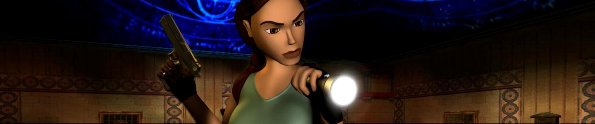Image de l'article Une solution vidéo disponible pour chaque jeu !