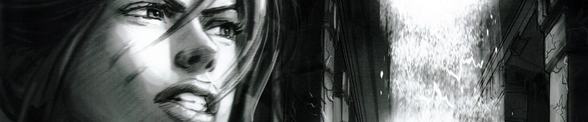 Image de l'article TR8 : Underworld est rétrocompatible sur XBOX One