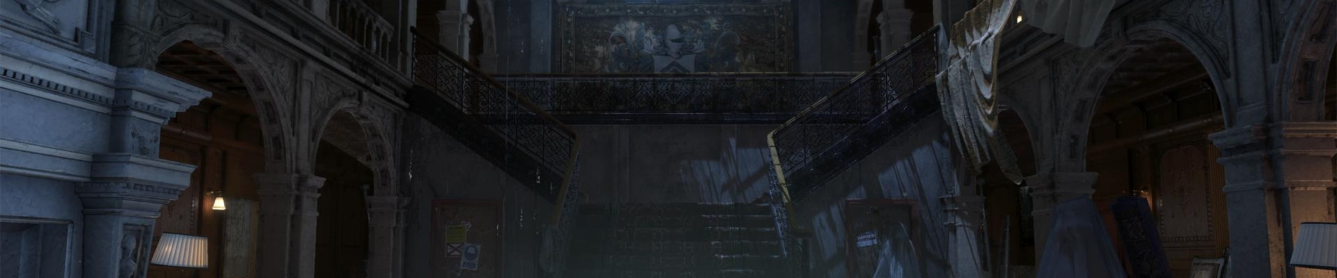 Image de l'article TR10 : ROTTR est disponible sur Steam en VR