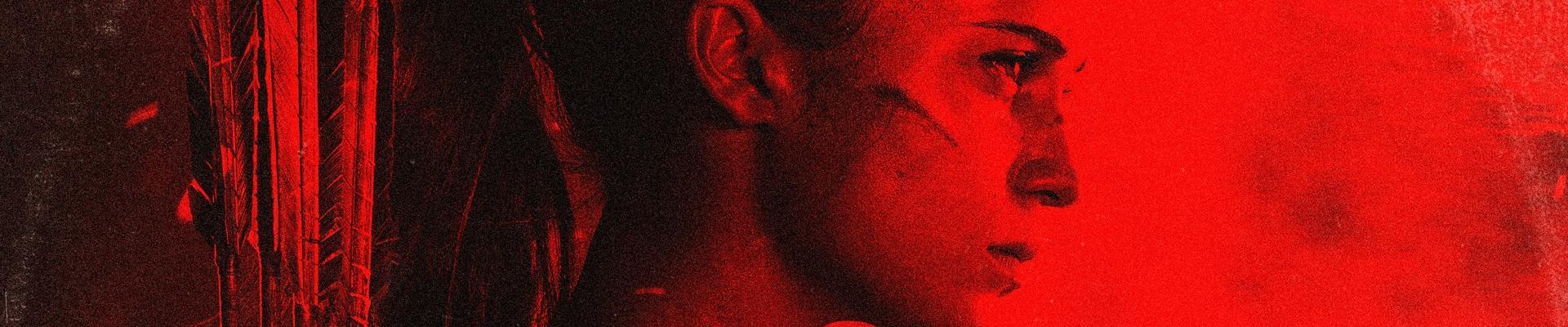 """Image de l'article Message d'Alicia Vikander + Pop! """"Reborn"""" annoncée"""