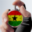 contre_montre_ghana
