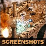 lctooscreenshots