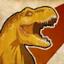 mastersaurus_rex