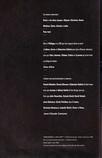 minibdda-page02