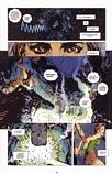 minibdda-page12