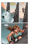 minilcfo01-page01