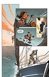 minilcfo01-page02
