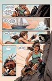 minilcfo01-page04