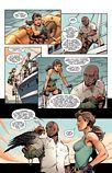 minilcfo01-page05
