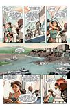 minilcfo01-page06