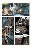 minilcfo02-page02