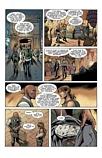 minilcfo02-page03