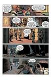 minilcfo02-page05