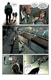 minilcfo02-page06