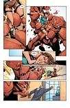 minilcfo03-page04