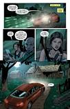 minilcfo04-page01