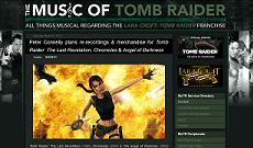 site_musicoftombraider