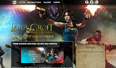 site_tombraiderunivers