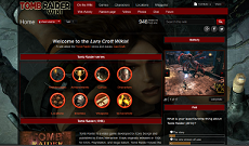 site_tombraiderwiki