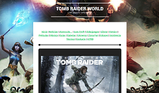 site_tombraiderworld