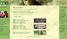 site_trlenet