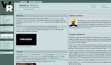 site_wikiraider