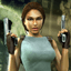 tomb_raider_commencement