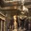 tomb_raider_grece
