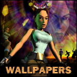 tr1wallpapers