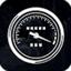 tr2_vitesse_eclair