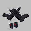 tr2pistolets-auto