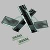 tr2pistolets