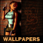 tr2wallpapers