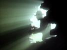 tr4video01