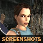 trascreenshots