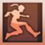 tru_alpiniste_1
