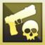 tru_expert_survie